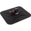 Rollei Flat Mount universal für 4S/5S/5+Ready/5SWifi/S50